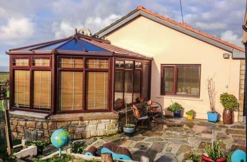 Last Minute Cottages - Wonderful Ennis Cottage S44437