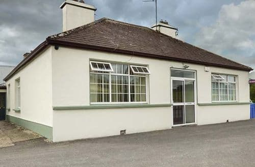 Big Cottages - Splendid Ballina Cottage S69852