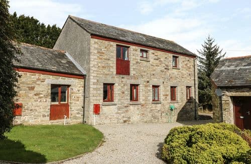Last Minute Cottages - Wonderful East Taphouse Cottage S50130