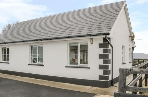 Last Minute Cottages - Adorable Carrick On Shannon Apartment S75216