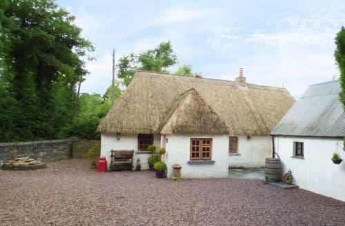 Last Minute Cottages - Stunning  Cottage S83445