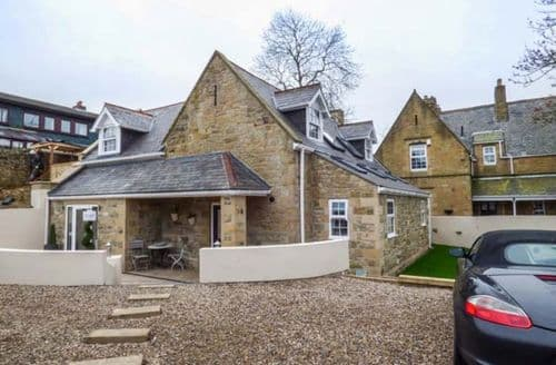 Last Minute Cottages - Wonderful Great Usworth Cottage S77275