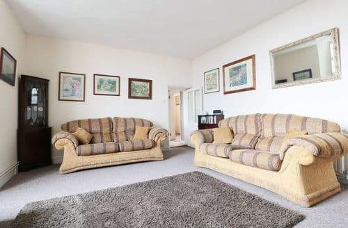 Last Minute Cottages - Adorable Great Malvern Cottage S84365