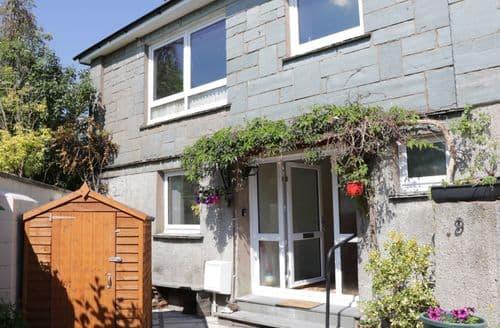 Last Minute Cottages - Captivating Staveley Cottage S81233
