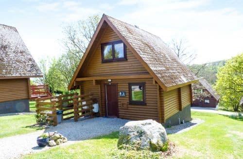 Last Minute Cottages - Exquisite  Cottage S80680