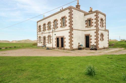 Last Minute Cottages - Superb  Cottage S98616