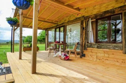 Last Minute Cottages - Charming Cornwall Cottage S81826