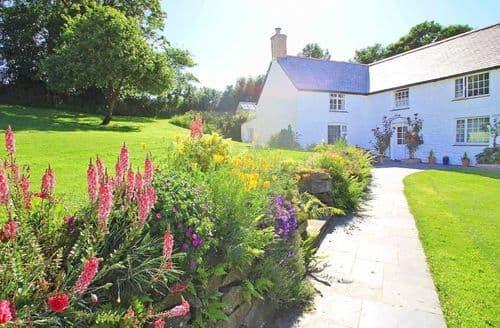 Last Minute Cottages - Superb St. Martin Cottage S82023