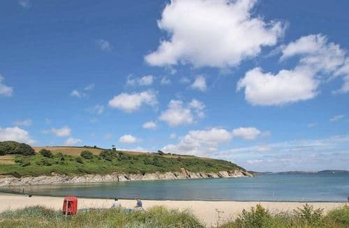 Last Minute Cottages - Attractive Cornwall Cottage S82072