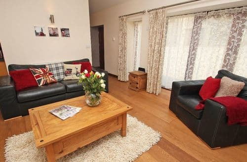 Last Minute Cottages - Attractive Cornwall Cottage S82466