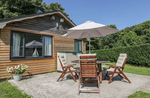 Last Minute Cottages - Beautiful Cornwall Cottage S92270