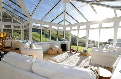 Last Minute Cottages - Inviting Cruden Bay Cottage S86075