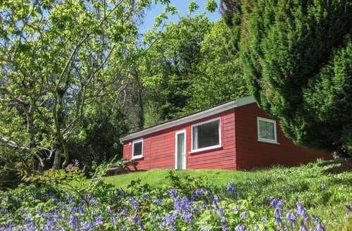 Last Minute Cottages - Luxury Cornwall Cottage S82644