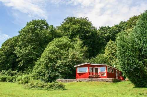 Last Minute Cottages - Excellent Cornwall Cottage S82646