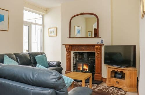 Big Cottages - Luxury Newton Cottage S105797