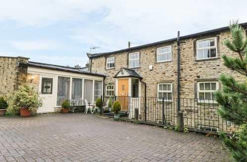 Big Cottages - Luxury Addingham Cottage S85686