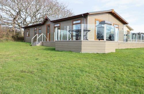 Big Cottages - Quaint  Cottage S94837