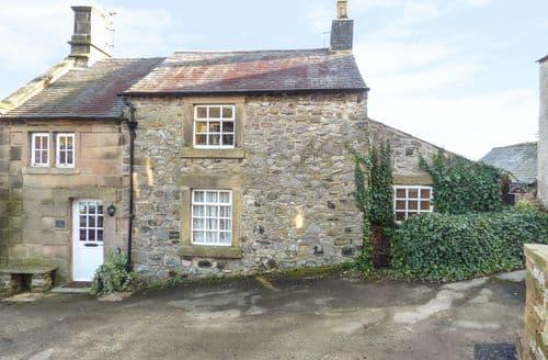 Last Minute Cottages - Delightful Winster Cottage S90641