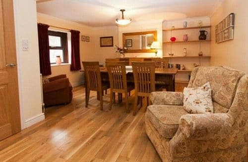 Last Minute Cottages - Adorable Caldbeck Cottage S89808