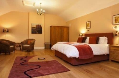 Last Minute Cottages - Gorgeous Navan Cottage S89585