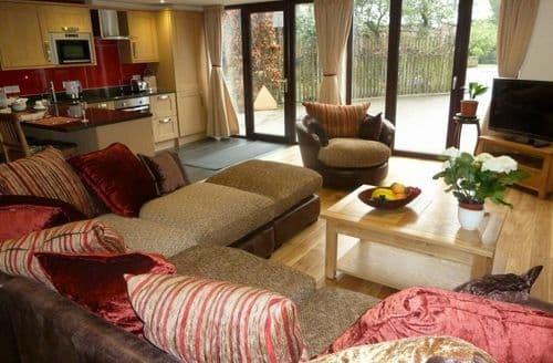 Last Minute Cottages - Luxury Grasmere Cottage S89875