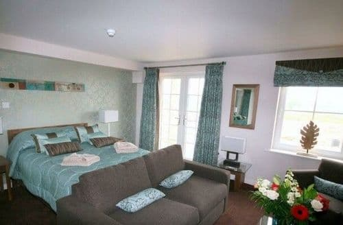 Last Minute Cottages - Inviting Berrier Cottage S89897