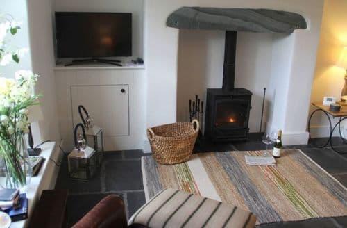 Last Minute Cottages - Stunning Grasmere Cottage S89918