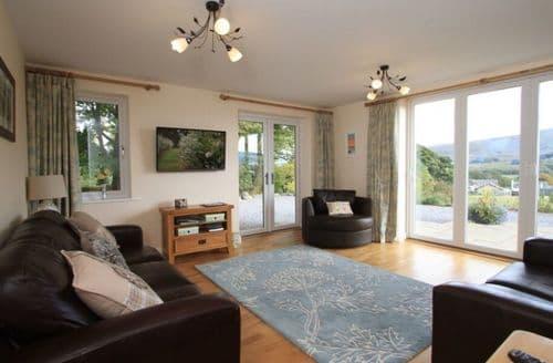 Big Cottages - Adorable Threlkeld Cottage S89932