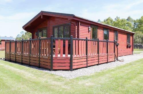 Big Cottages - Luxury  Cottage S113388