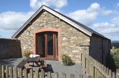 Last Minute Cottages - Delightful East Allington Cottage S96166