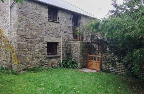 Last Minute Cottages - Attractive Carnhell Green Cottage S96243