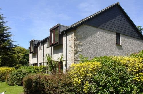 Last Minute Cottages - Gorgeous Cornwall Cottage S96285