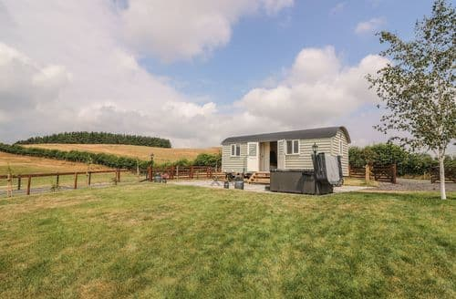 Last Minute Cottages - Stunning  Cottage S105759