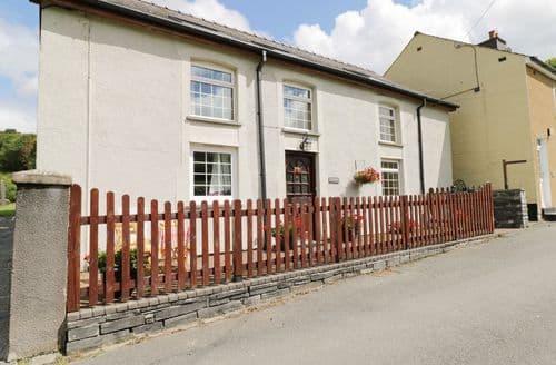 Big Cottages - Wonderful  Cottage S114189