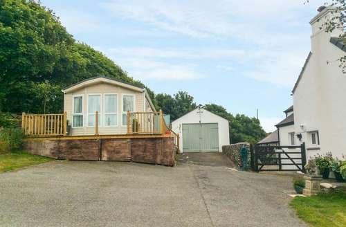 Last Minute Cottages - Excellent  Cottage S105473