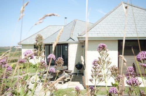 Last Minute Cottages - Excellent Summercourt Cottage S98542