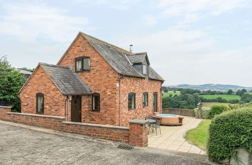 Big Cottages - Superb  Cottage S113445
