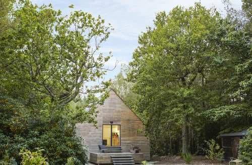 Big Cottages - Inviting Beckley Cottage S122367