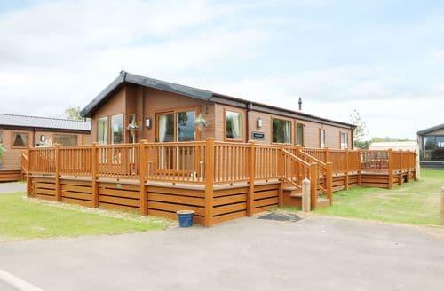 Last Minute Cottages - Excellent East Lindsey Cottage S105127