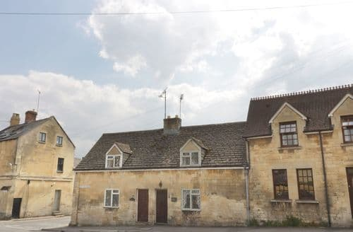 Last Minute Cottages - Luxury Winchcombe Cottage S105943