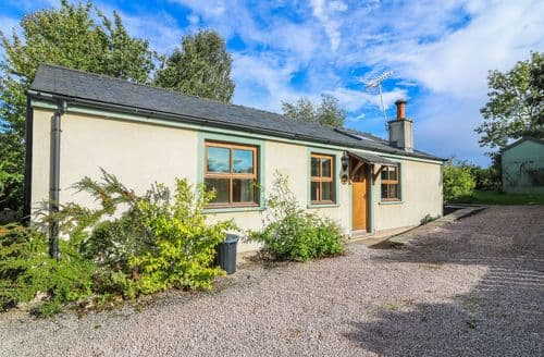 Last Minute Cottages - Charming Great Strickland Cottage S105487