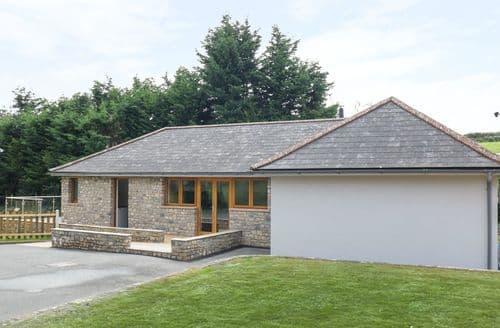 Big Cottages - Captivating Raglan Cottage S122422