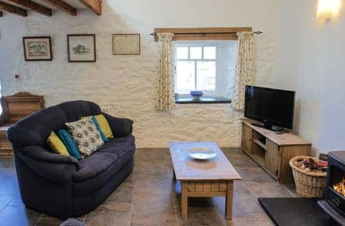 Last Minute Cottages - Charming Newport Bach S5191
