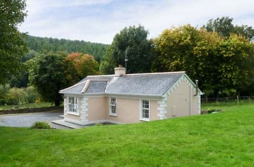 Last Minute Cottages - Fallowfield Cottage
