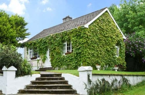 Last Minute Cottages - Evergreen Cottage