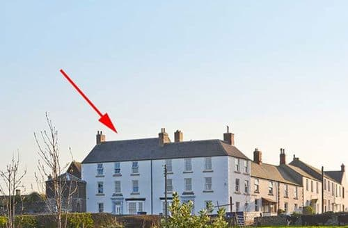 Big Cottages - Splendid Alnwick Lookout S4055