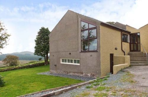 Big Cottages - Beautiful Broughton In Furness View S4302