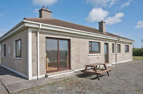 Last Minute Cottages - Tasteful Kilmacthomas Cottage S11625