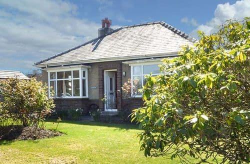 Big Cottages - Wonderful Pooley Bridge Rental S26831