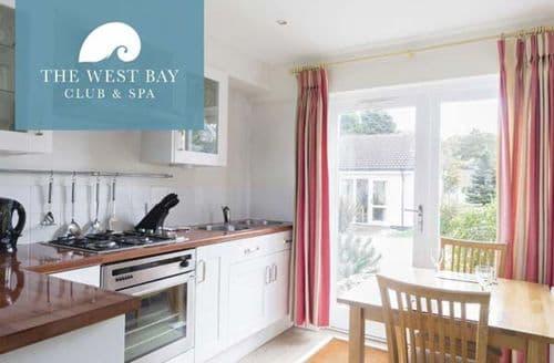 Last Minute Cottages - West Bay One-Bed Cottage